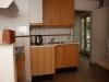 Lejlighed B køkken