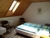 Lejlighed A værelse 2